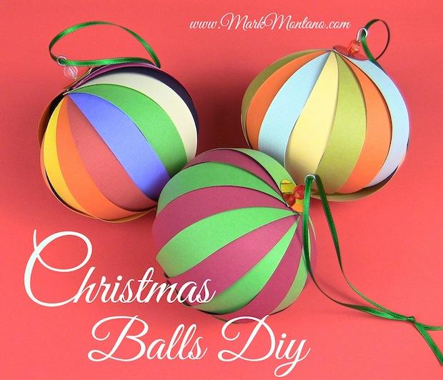 markmontano_christmas_balls