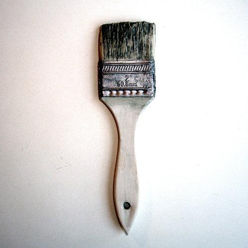 porcelain-paintbrushes-2