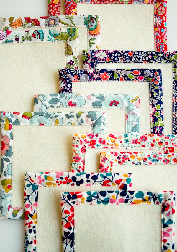 purlbee_liberty_coasters_02