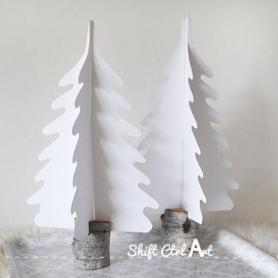 shiftctrlart_christmas_tree_silhouette_01