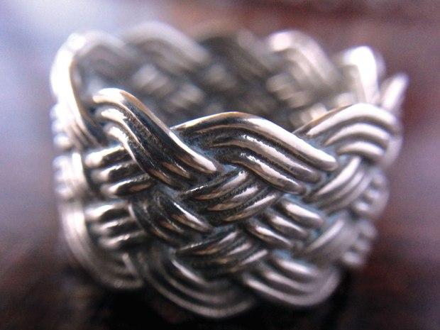 SIP06-freakin-sweet-knots