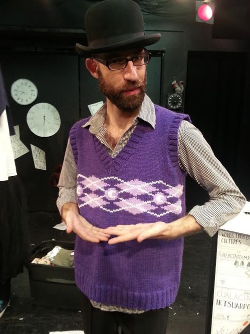 welcome-to-night-vale-sweater-1