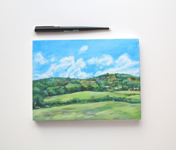 04_countryside_painting_flickr_roundup