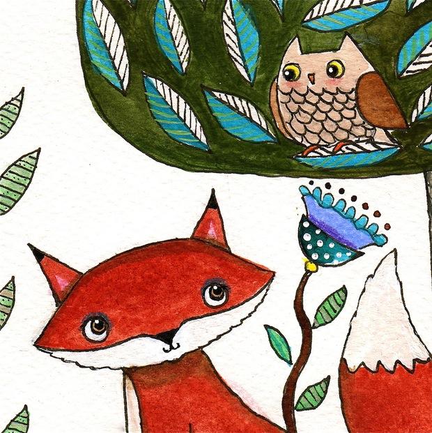 05_fox_owl_flickr_roundup