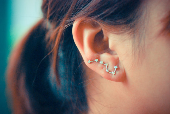 big-dipper-earrings-1