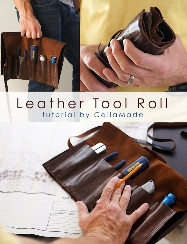 cailamade_leather_tool_roll_01