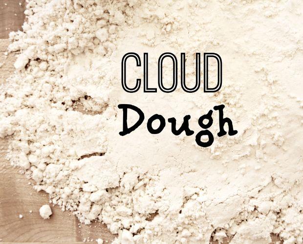 cloud-dough-1