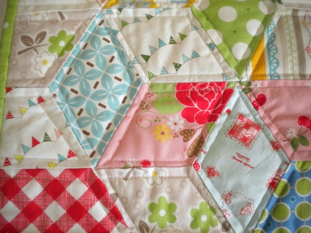 craftsy_machine_quilting_basics_01