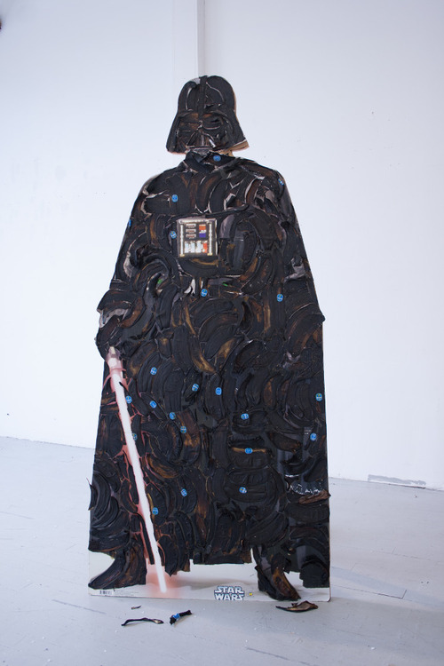 darth-vader-blacked-bananas-1