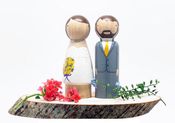 etsy_custom_wedding_cake_topper_01
