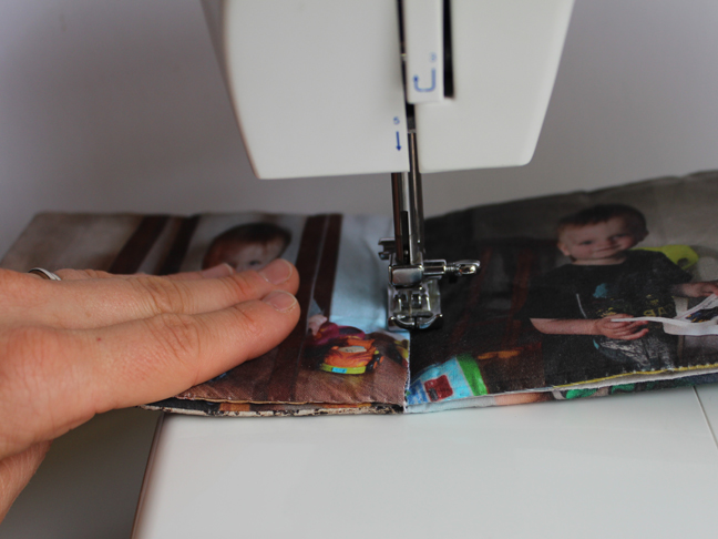 fabric-picture-book-2