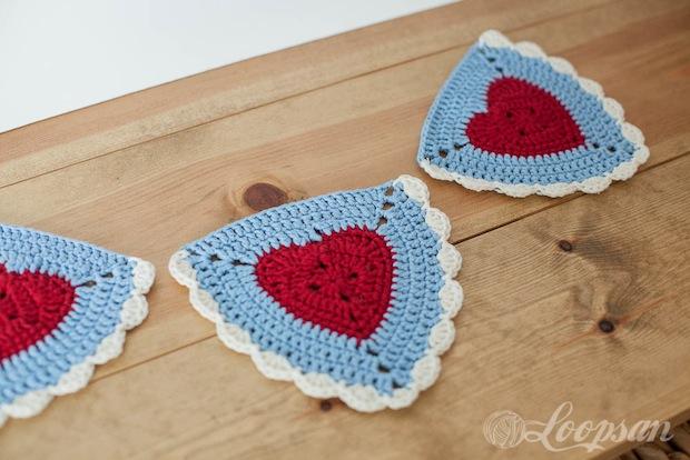 loopsan_granny_heart_bunting_02