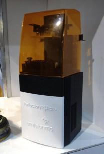 The $14,999 Perfactory Micro