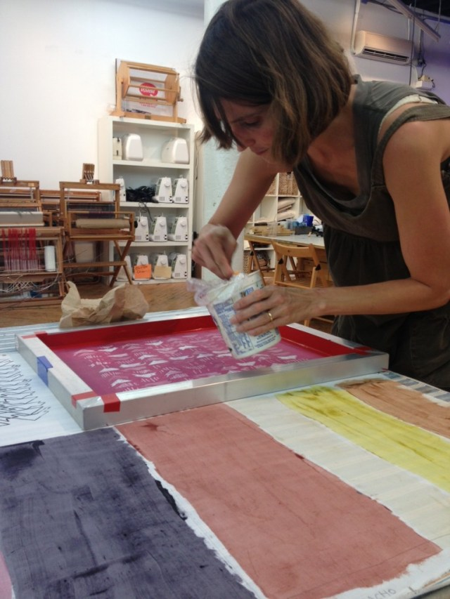 printing-with-natural-dyes-1