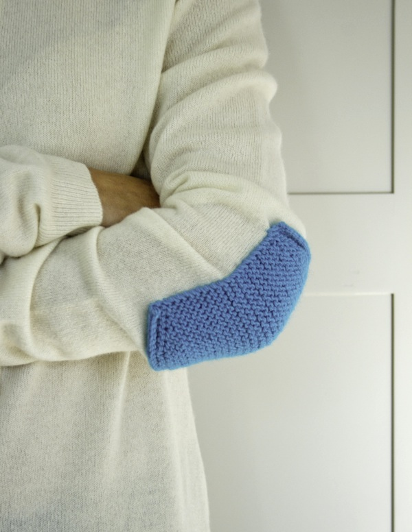 purlbee_knit_elbow_patch_01
