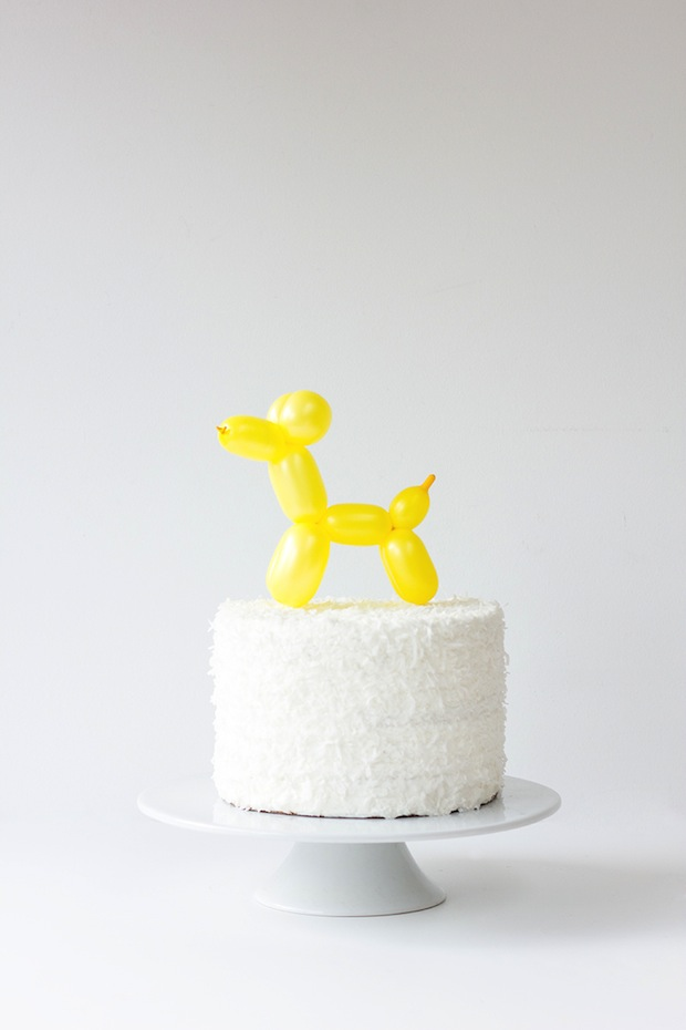 studiodiy_balloon_animal_cake_topper_01