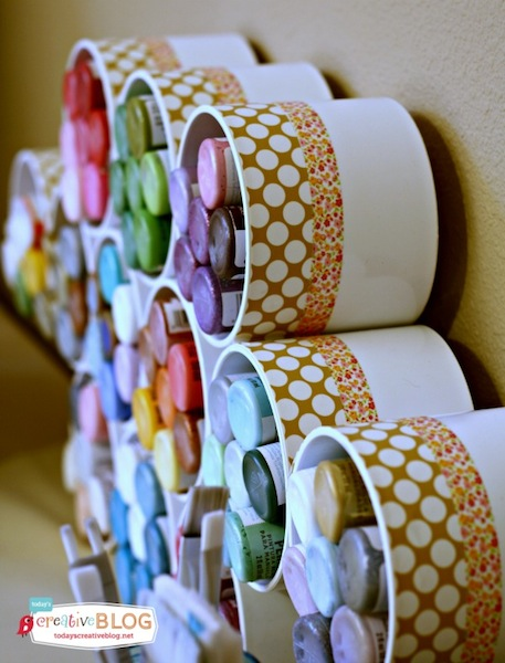 todayscreativeblog_pvc_craft_supply_storage_02
