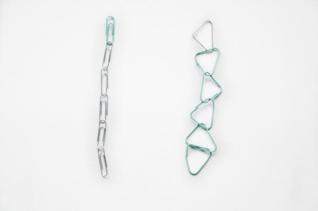 untangling-knots_office_supplies_as_knitting_supplies_02
