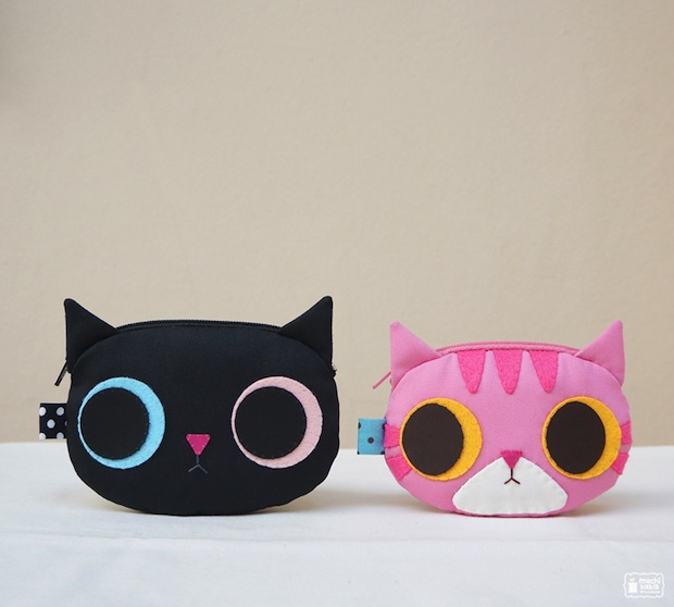 03_kitty_coin_purse_flickr_roundup