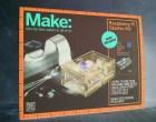 Skill Builder: Raspberry Pi Camera Module