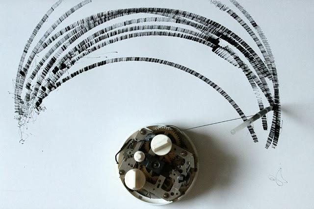 analog-drawing-Machines-3