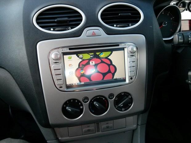 car-computer1