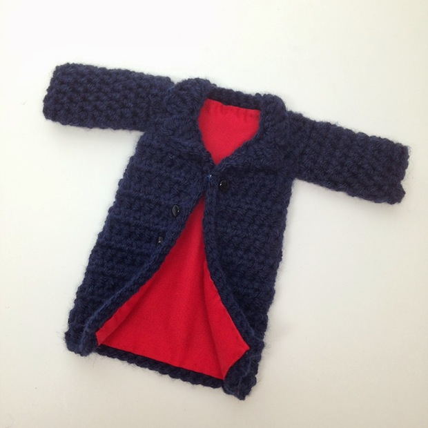 craftyiscool_12th_doctor_02