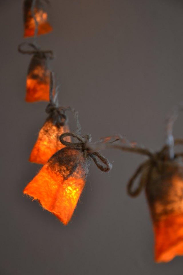 felted-string-lights-2
