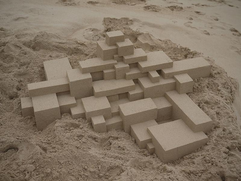 geometric-sandcastles-2