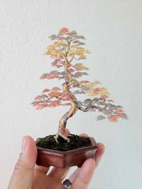 ken-to-wire-bonsai-1