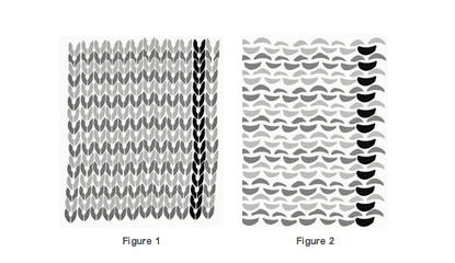 knittingdaily_counting_rows_01