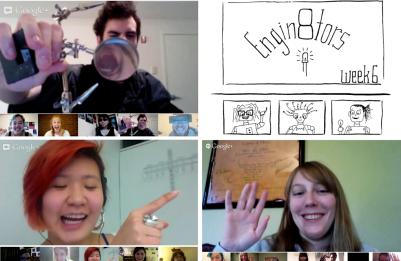 Maker Corps MAKE blog post pic comp Cohorts 2.08.14.005