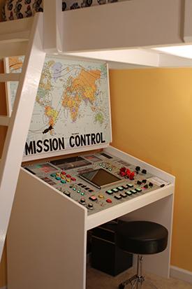 MissionControl275