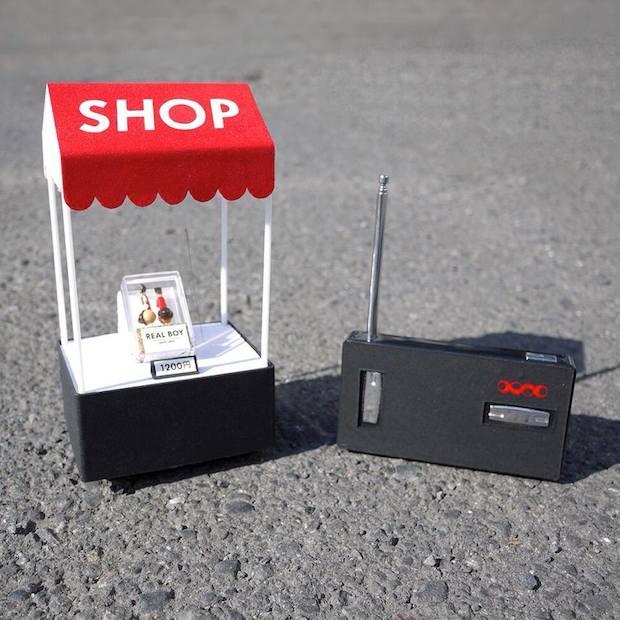 mobilepopupshop