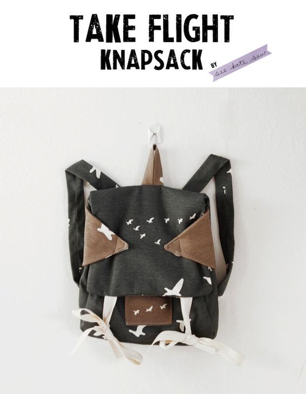 seekatesew_take_flight_knapsack_01