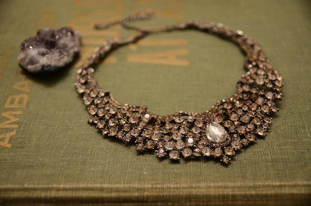 starsforstreetlights_make_jewelry_look_vintage_01