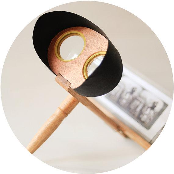 stereoscope-kit-1