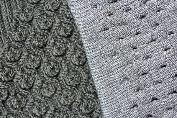 adaptive-knitted-fabric-1