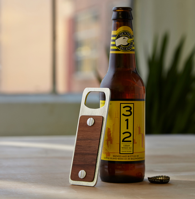 CPbottle-opener-with-bottle