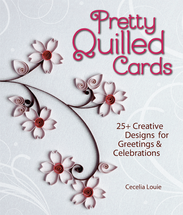 CRAFT_Pretty_Quilled_Cards_front_cover