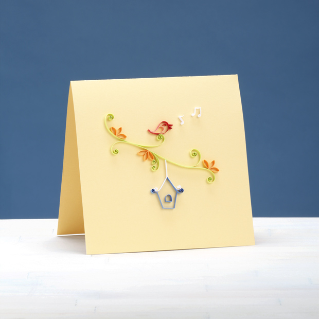 CRAFT_songbird_greeting_pretty_quilled_cards