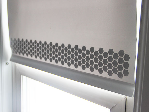 diynetwork_window_shade_stencil_01