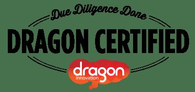 dragon_cert_logo_black