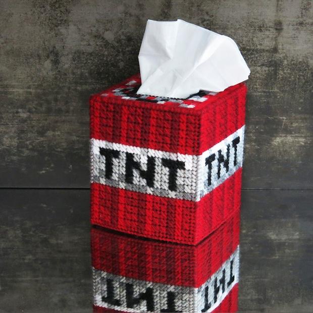 instructables_minecraft_tissue_box_holder
