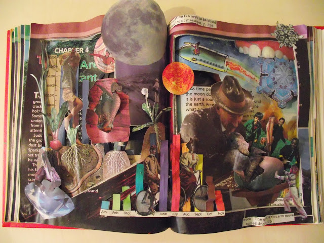 lachhay-altered-books-1