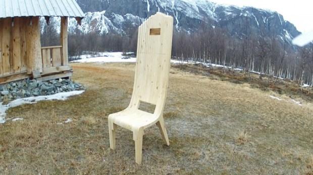 lyngen-chair01