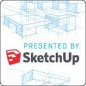 Make-SketchUp_Button_125x125_v2