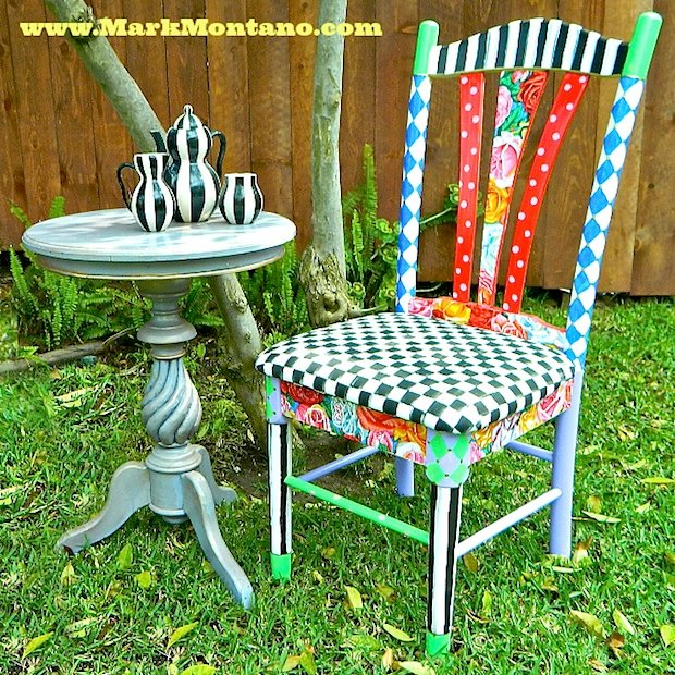 markmontano_alice_in_wonderland_chair_02