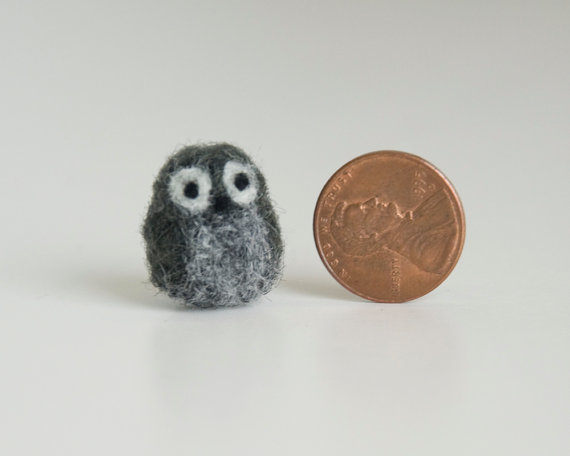 mini-felted-owl-2
