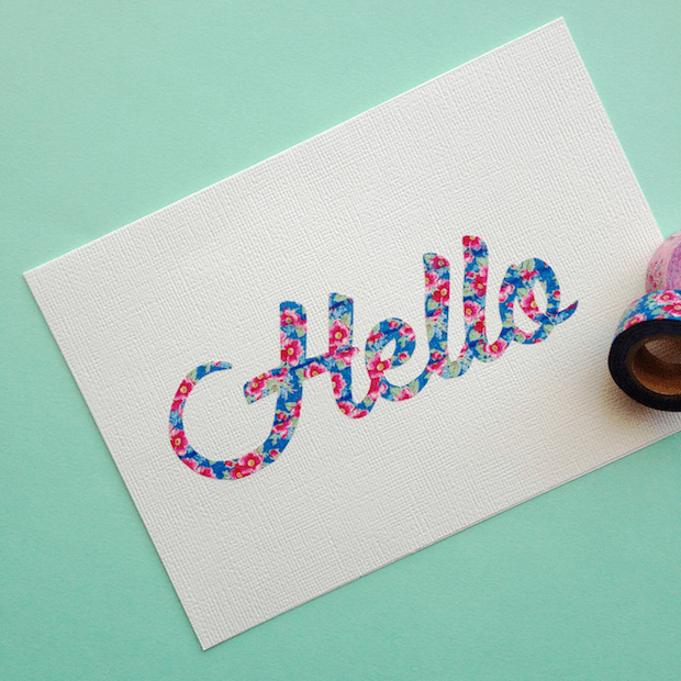 omiyageblogs_washi_tape_lettering_01